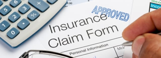 5 Tips for Dealing with Insurance Adjusters