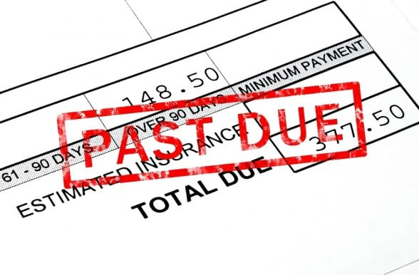 What to do about high Medical Bills after a Car Accident