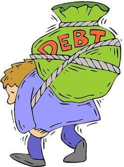 Understanding a Client's Financial Hardship