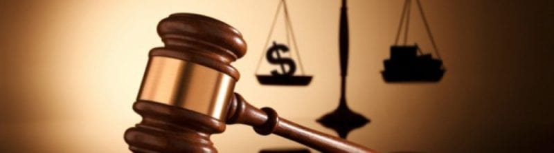 What are typical Lawsuit Expenses in Oklahoma?