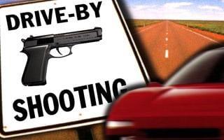 OKC Gunshot Victim tells his story