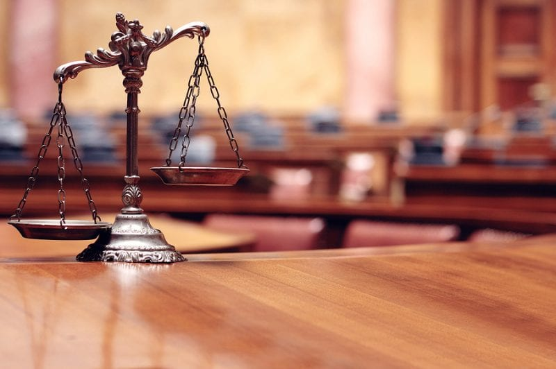 Wrongful Death Lawsuits in Oklahoma