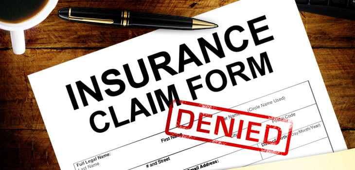 Oklahoma Law on Insurance Co. Bad Faith