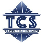 Travis Charles Smith logo