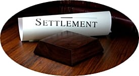 The Lawsuit and Settlement Process Explained