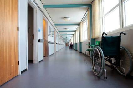 Nursing home blog series wrap-up
