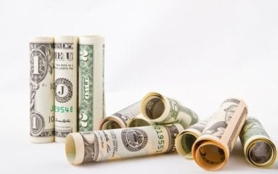 Recovering your Attorney Fees from Lawsuit in Oklahoma