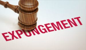 Local expungement service helps clear criminal records for some Maryland residents
