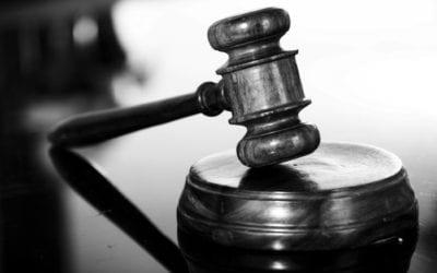Jury awards over $1 million to Landowner in Condemnation case