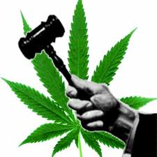 What are the penalties for marijuana possession in Oklahoma?